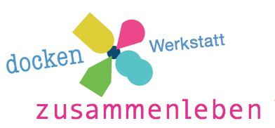 """""""Zusammenleben in Vielfalt lernen"""" – Pädagog*innen-Weiterbildung in Kooperation mit """"okay. zusammen leben"""" Vorarlberg, Projektstelle für Integration"""